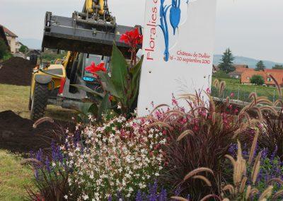 Floralies 2010_0002