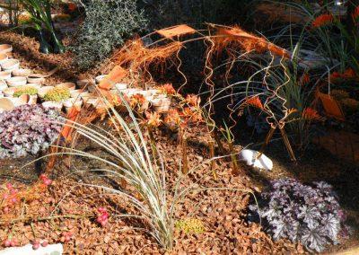 Floralies 2010_0019