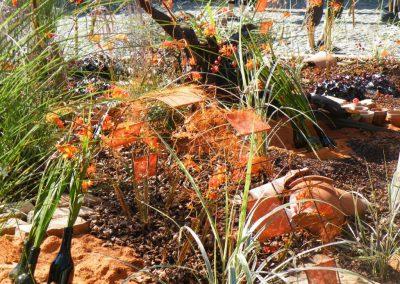 Floralies 2010_0021