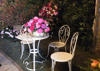Floralies 2010_0044